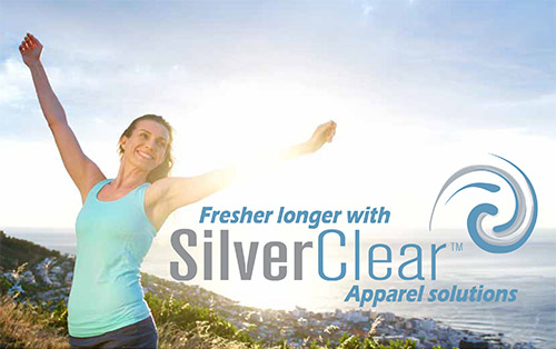 SilverClear-Apparel