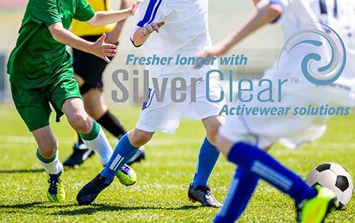 SilverClear-Activewear