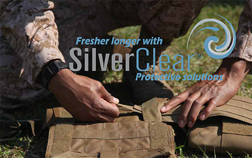 SilverClear-Protection