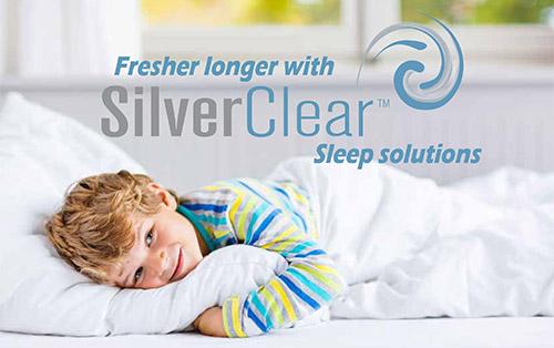 SilverClear-Sleep